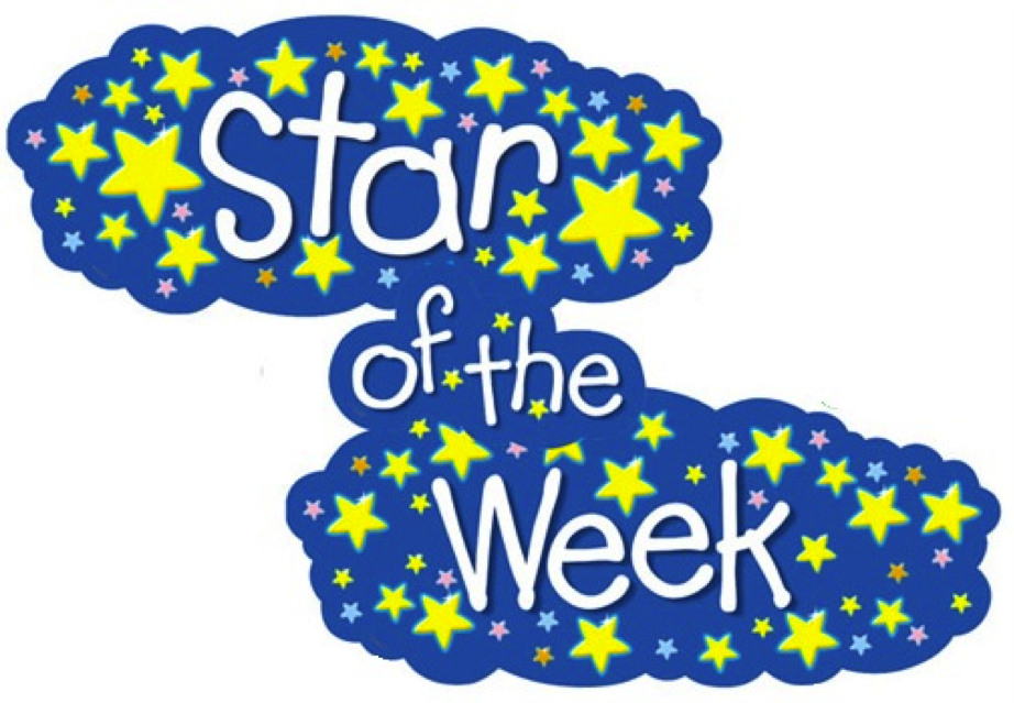 Low, Laura / Star of the Week