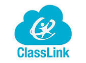 Click here to access Classlink