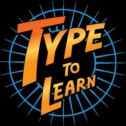 Treude Jill Type To Learn