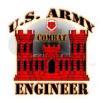 This is my job in the Army, check out this website http://www.usace.army.mil/