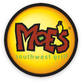 Moe's Dine and Donate