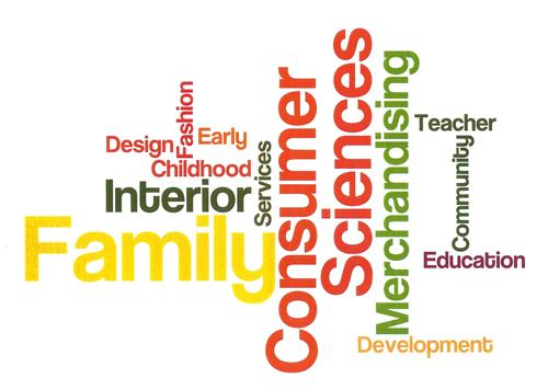 Family and Comsumer Sciences