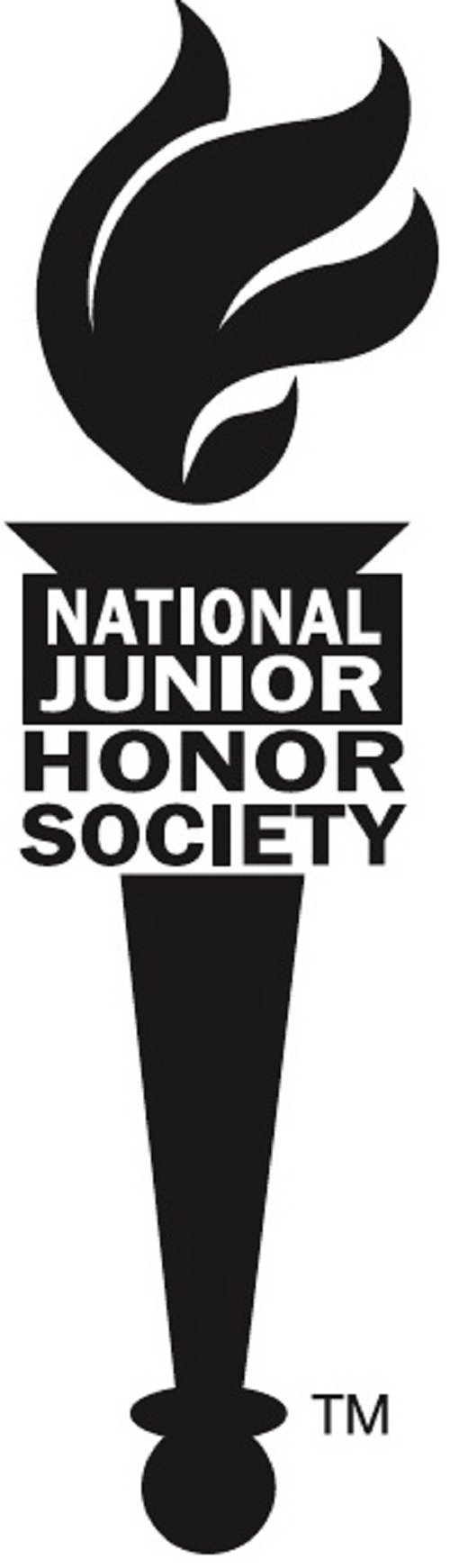 national junior honor society essay prompts National junior honor society essay examples source: national junior honor society essay questions p ress the application essay examples from webcrawler web searchpage essay purchase mla essay recognize students.