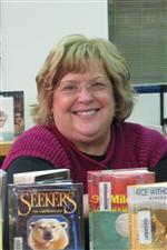 Mrs.Szagola