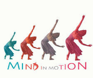 Mind in Motion