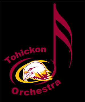 Orch Logo