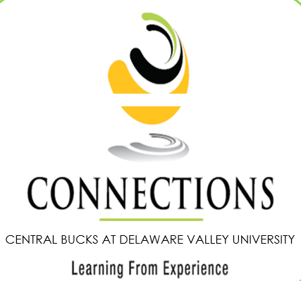 Connections Logo