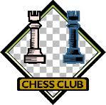 Silver Knights Chess Club