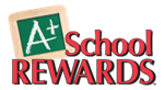 Giant School Rewards Logo
