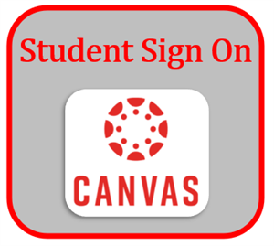 student sign on