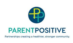 Parent Positive