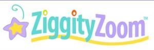 ziggity zoom
