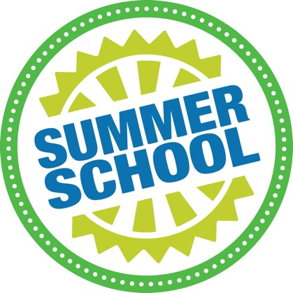 Summer Remedial Courses