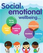 Social and Emotional Wellness