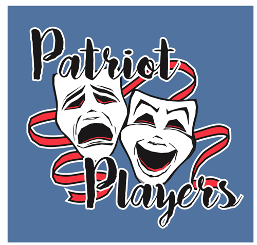 Patriot Players