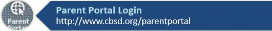 Parent Portal Login Link