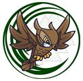 Pine Run Logo