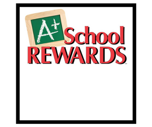 CB South School Rewards