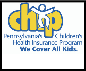 PA Children's Health Insurance Program