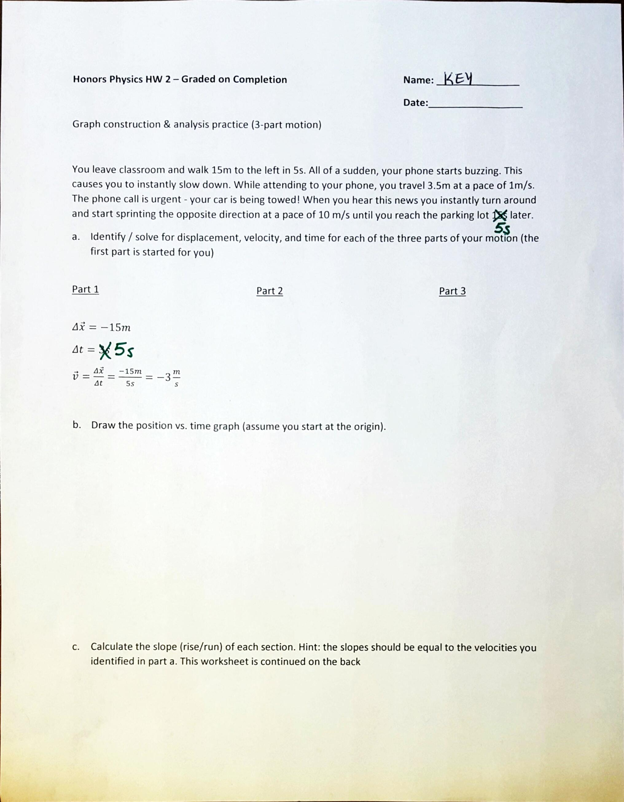 worksheet Coefficient Of Friction Worksheet chin rachel daily items hw due 2 24