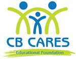 CB Cares Innovative Learning Grant