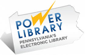 PA Power Library