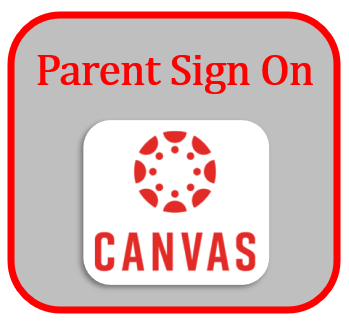 Parent Canvas