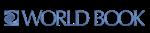 WorldBookLogo