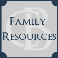 Family Resouces