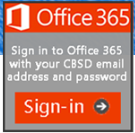 Office 365 Login Link