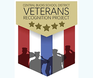veterans recognition