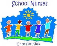 School Nurses Care for Kids Image