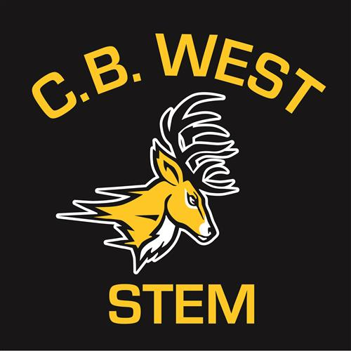 CB West STEM