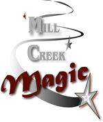 MillCreekSwish