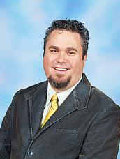 Mr. William Hartigan