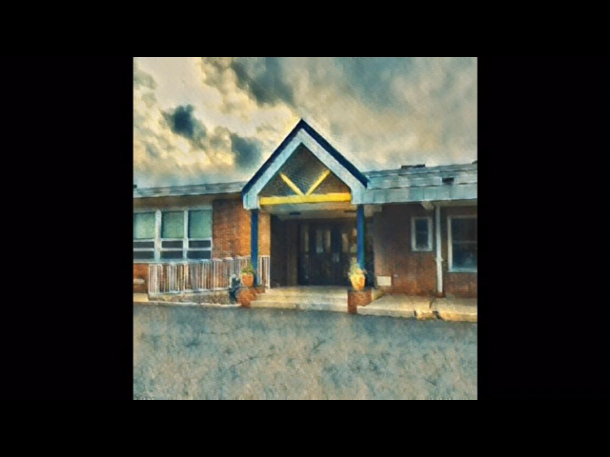 Image result for linden elementary school doylestown