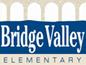 Bridge Valley Elementary