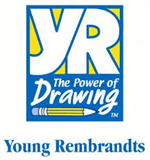 Young Rembrandts Logo