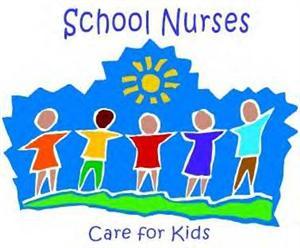 School Nurses Care for Kids