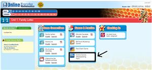 math worksheet : everyday math online games grade 3  1000 ideas about everyday  : Everyday Math Grade 3 Worksheets