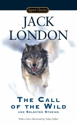 an overview of the call of the wild novel by jack london Epigraphs chapter 1:  this epilogue written by jack london is about a buck that  this chapter is when mccandless goes into the alaskan wild and is trying to.