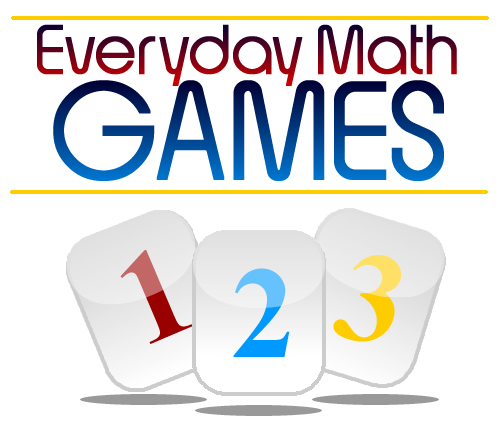 math worksheet : everyday math games fourth grade list  everyday math game  : Everyday Math 4th Grade Worksheets
