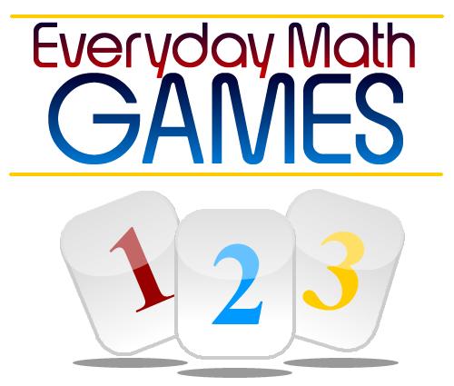 on everyday mathematics 5th grade everyday mathematics answers math