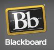 Link to Blackboard