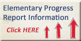 Detailed information about standards based grading as reported on the Elementary Progress Report Card.