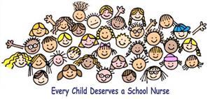 Every Child Deserves a School Nurse