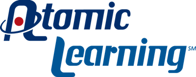 Link to Atomic Learning