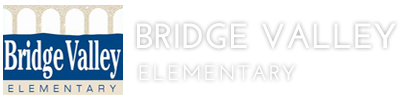 Bridge Valley ES