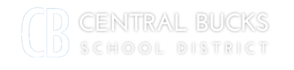 Central Bucks School District