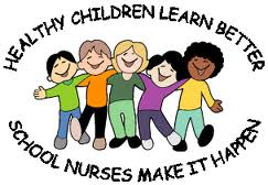 School Nurses Make it Happen
